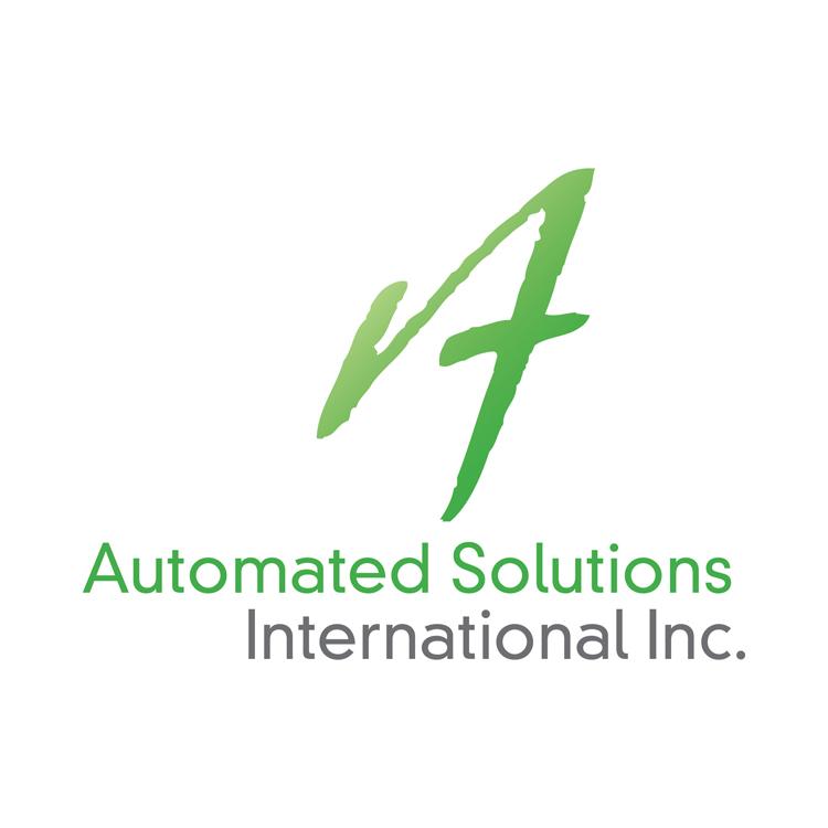 ASI-logo-FINAL