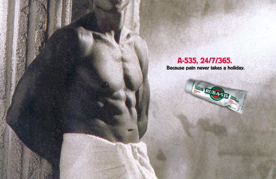 Rub-A535-FIN-