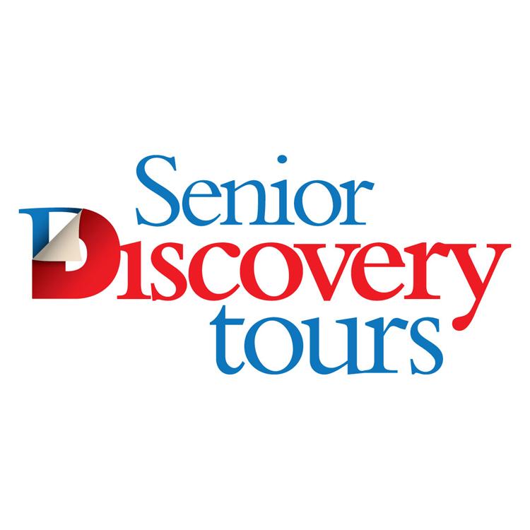 Senior-Discovery-Tours