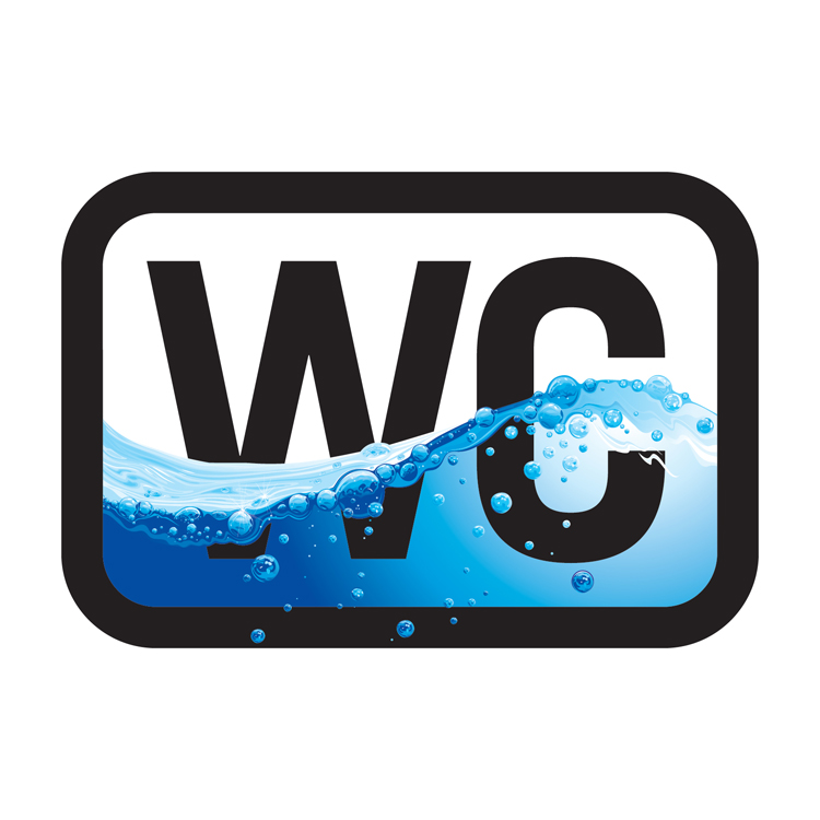 Water&Co