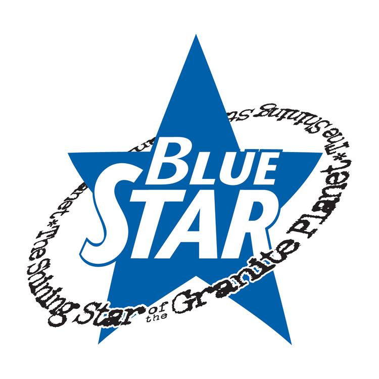 blue-star-final--