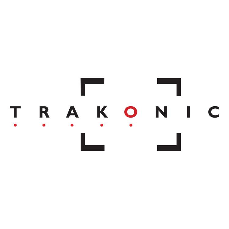 trakonic-final