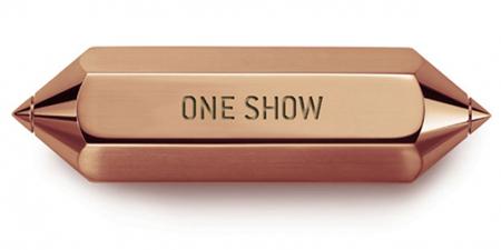 bronze-pencil-pentru-stire-one-show